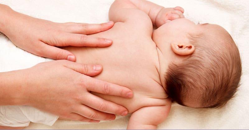 Best-Baby-Massage-Oil