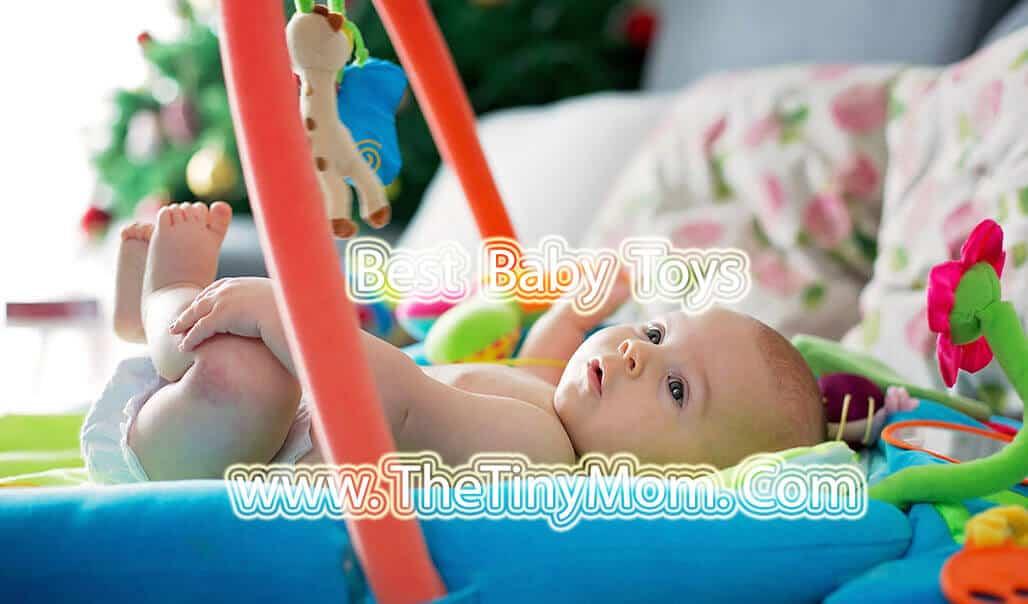 Best-Baby-Toys-for-Newborns