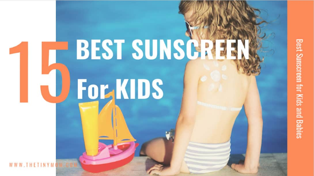 Best-Sunscreen-for-Kids-and-Baby