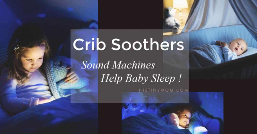 Baby-Soother-Sound-Machines