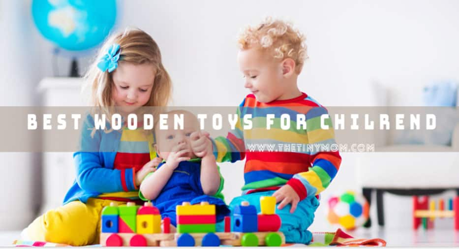 Best-Wooden-Toys-for-Toddlers