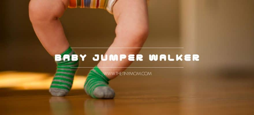 The 16 Best Baby Jumper Walker Buying Guide & Reviews 2019