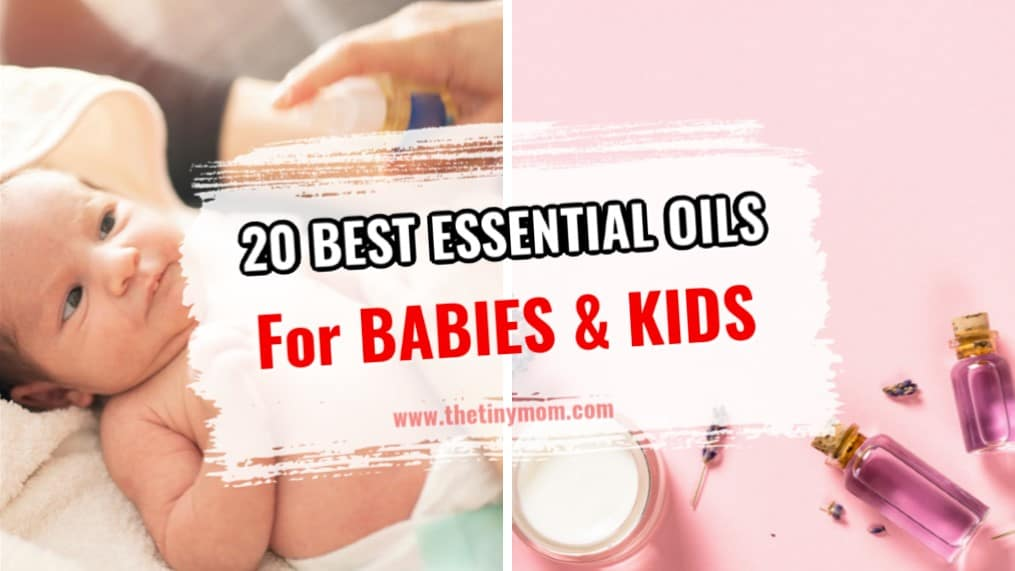 Best-essential-oils-for-baby