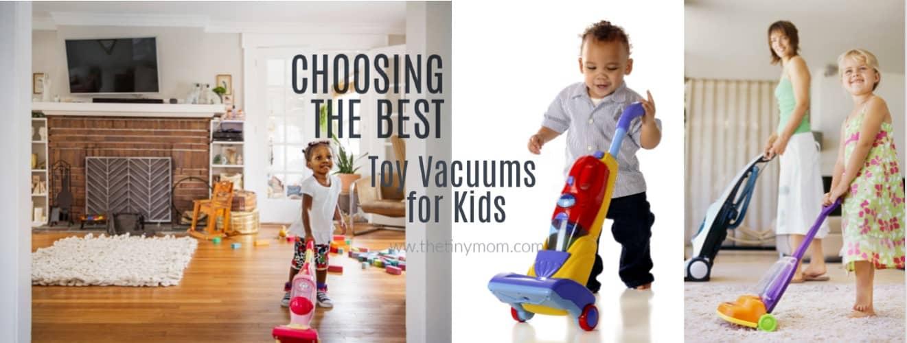 best-toy-vacuums-kids